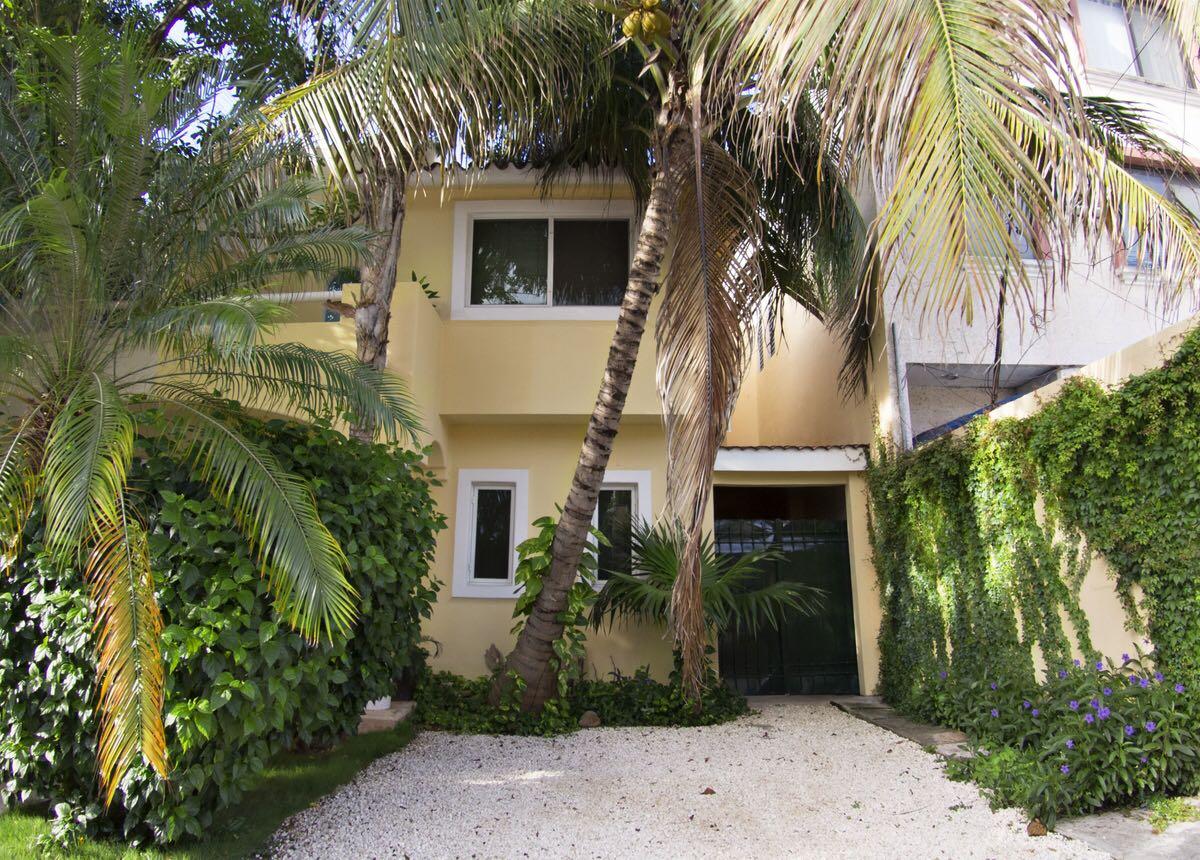 Casa SM43 Venta