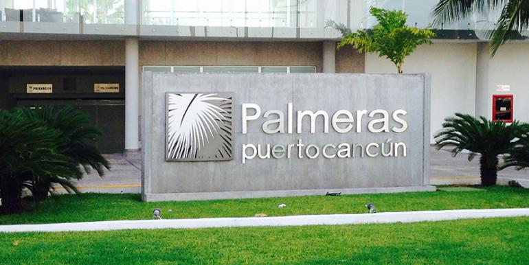 plaza_palemeras_1