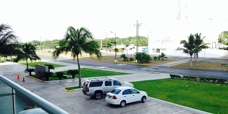 plaza_palemeras_4