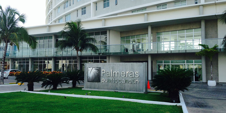 plaza_palemeras_6