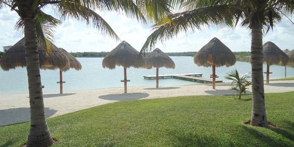terreno-residencial-en-venta-en-lagos-del-sol-sm305-cancun-2053