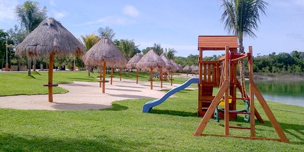 terreno-residencial-en-venta-en-lagos-del-sol-sm305-cancun-2054