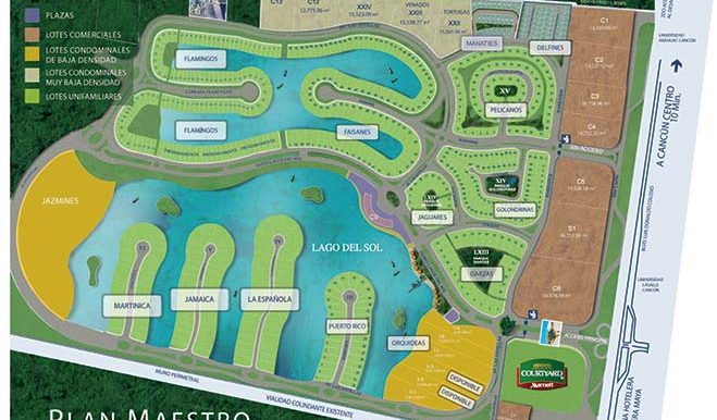 terreno-residencial-en-venta-en-lagos-del-sol-sm305-cancun-2057
