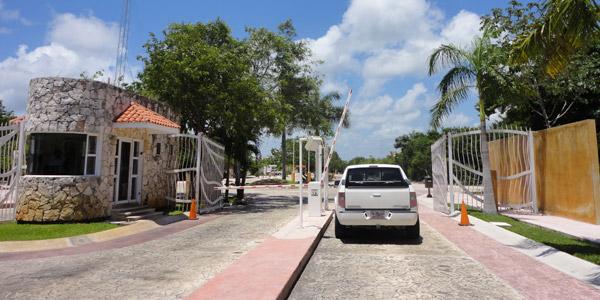 terreno-residencial-en-venta-en-lagos-del-sol-sm305-cancun-2058